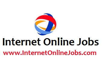 offline work from home jobs in delhi